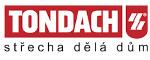 TONDACH (fólie)