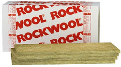 Rockwool HD