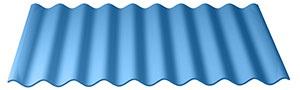Vlnitý plech SATJAM PF25