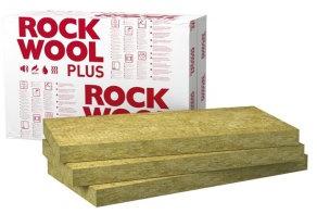Rockmin Plus