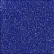 Tekutá dlažba - vsyp modrý