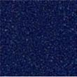 Tekutá dlažba - tmavě modrá