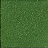 Tekutá dlažba - zelená