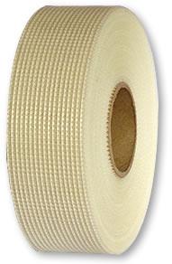 Armovací páska na sádrokarton