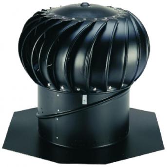 Ventilační turbína Lomanco  - komplet BIB 12 C