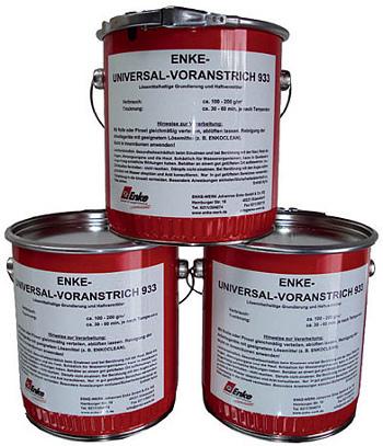 Penetrace ENKE VA 933