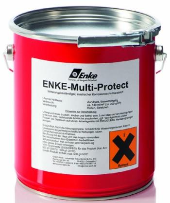 ENKE MULTI - PROTECT