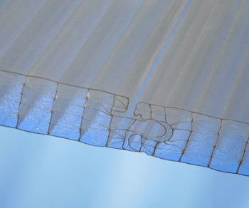 Komůrkové zámkové desky Marlon ST ClickFix