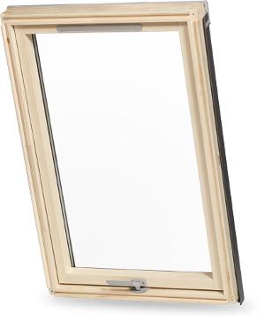 Kyvné střešní okno Dakea Good