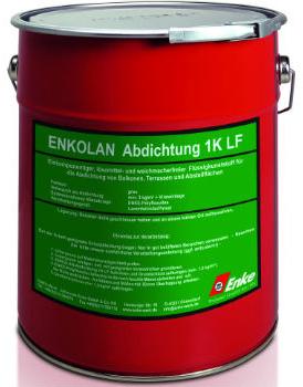 Tekutá hydroizolace Enkolan Abdichtung 1K LF