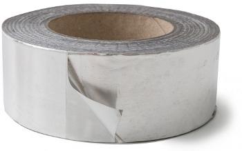 Guttaband DS ALU - reflexní páska