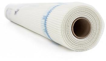 Sklovláknitá tkanina VERTEX - perlinka