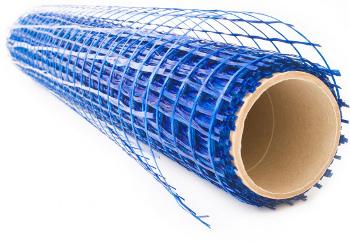 Podlahová tkanina VERTEX G 120