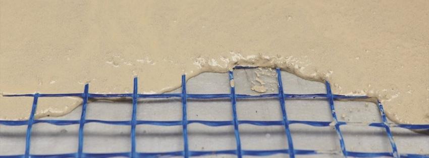 Podlahová perlinka G120