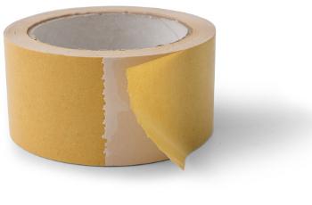 Oboustranná lepicí podlahová páska