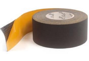 Spojovací páska Tyvek UV Facade