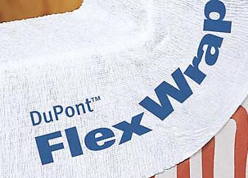 Páska Tyvek FlexWrap