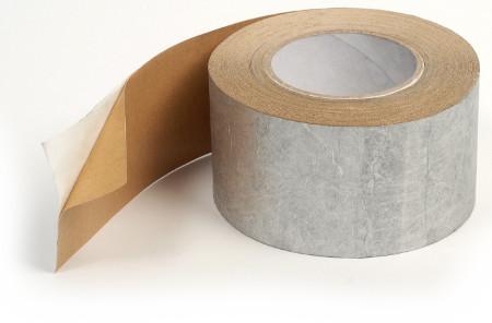 Tyvek Metalised Tape