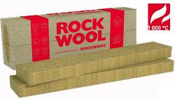 Fasádní izolace Rockwool Fasrock LL