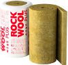 Rockwool Megarock Plus