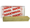 Rockwool Steprock HD4F
