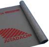 Difúzní membrána Jutadach 115 baleno 1,5 x 50 m