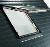 Výklopně kyvné okno ROTO WDF R85 K WD