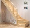 Mlynářské schody DOLLE PARIS