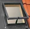 Střešní světlík ROTO WDL R27 AL 4/5 - 45/55 cm - horní