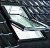 Střešní okno ROTO WDT R65 K WD E RotoTronic