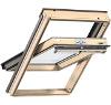 Střešní okno VELUX GGL 3060 - výprodej CK02 - 55 x 78 cm