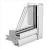 Střešní okno VELUX GGL 3066 V22 - 3