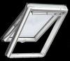 Střešní okno VELUX GPU 0060 - 1