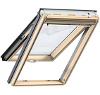 Výklopně-kyvné okno VELUX GPL 3050