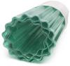 Vlnitá sklolaminátová role Guttagliss zelená