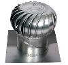 Ventilační turbína Edmonds WindMaster 300