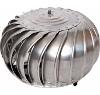 Ventilační hlavice Edmonds WindMaster