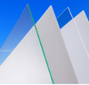 Plexisklo Marcryl FS - čiré panely 8 mm