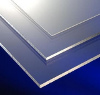 Plný polykarbonát Marlon FSX 5 mm