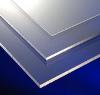 Plný polykarbonát Marlon FSX - desky bronz
