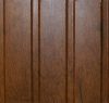 Trapézový plech Regamet T-7 / imitace dřeva
