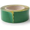 Parotěsná páska Guttaband WB Uniband