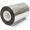 Guttaband AL - lepící páska - šířka 50 mm - stříbr