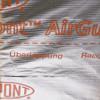 Parotěsná fólie AirGuard Reflective E