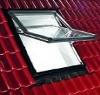 Výsuvně - kyvné okno ROTO WDF R75 K WD