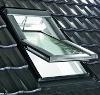 Kyvné okno ROTO WDT R48A H E RotoTronic