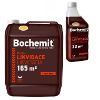 Impregnace Bochemit Plus I - koncentrát