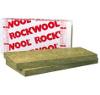 Rockwool Dachrock