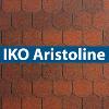 Aristoline - bobrovka - červená