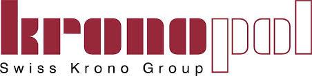 logo Kronopol